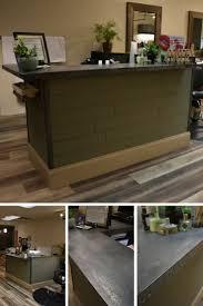 Reception Desk Miami by 90 Best Reception Desks Front Desk Sales Counter Retail