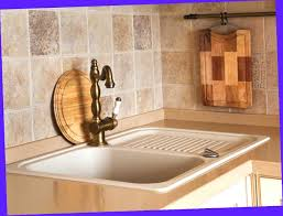 backsplash tiles for kitchen ideas the trend in backsplash tiles for abrarkhan me