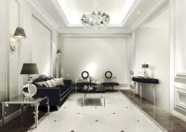 elegant living room lighting ideas interior design