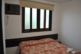 hotel lexus florianopolis praia dos ingleses hotel res sol e mar floripa florianópolis brazil booking com
