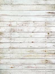 wood backdrop vintage wood backdrops for photography katebackdrop