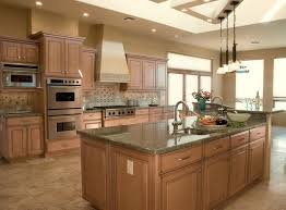 second kitchen island traditional cabinetry kitchen design bath remodel