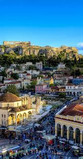 884 best greece travel secrets images on pinterest greece travel