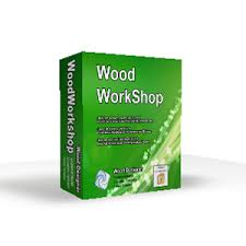 Woodworking Design Software Freeware by Free Wood Project Design Software Cabinet Designer