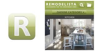 Design My Kitchen App App For Kitchen Design App For Kitchen Design And Designing A
