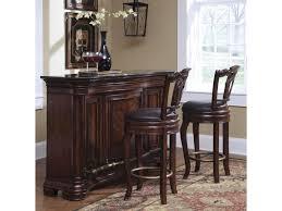 pulaski furniture accents toscano vialetto bar stool hudson u0027s