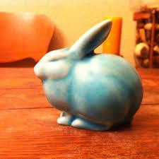 Sur La Table Rookwood 500 Best Art Pottery 1 Images On Pinterest Ceramic Art