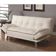 leather sofa beds roselawnlutheran