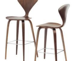Wood And Metal Bar Stool Banish Basic And Choose Bar Stools With Style