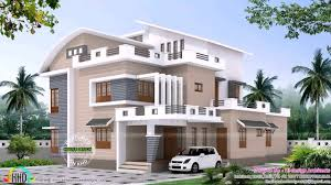 1800 sq ft house plans with 4 bedrooms youtube