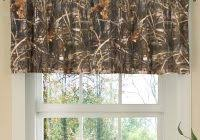 Realtree Shower Curtain Picture 3 Of 35 Realtree Shower Curtain Best Of Realtree Camo