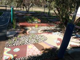 Natural Playground Ideas Backyard Gedc005423 Jpg
