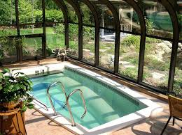 small indoor pools small indoor pools for homes indoor swimming pool ideas for your