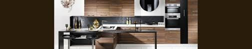 cuisiniste salle de bain espace cuisine et salle de bains frasnes couvin tél 060347