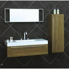 bathroom awesome modern mesmerizing designer bathroom vanity units