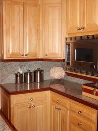 glass knobs kitchen cabinets kitchen cabinets glass hardware for kitchen cabinets kitchen