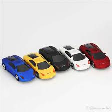 cool car toy best super cool bluetooth speaker top quality car speaker wireless