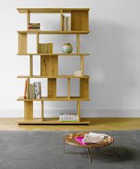 Oak Room Divider Shelves Creative Of Oak Room Divider Shelves With Longitude Bookshelf Room