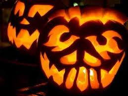 pumpkin carving ideas halloween pumpkin carving ideas youtube