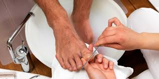 men u0027s pedicure at home u2013 new super photo nail care blog
