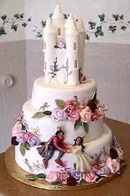 Wedding Cake Castle 340 Best Castle Cakes Images On Pinterest Castle Cakes