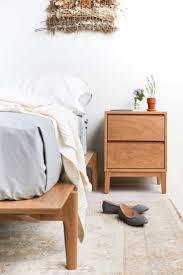 38 best bed platform style images on pinterest beds wood beds