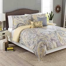 Grey Comforter Target Best 25 Gold Bedding Sets Ideas On Pinterest Gold Bed Bed And