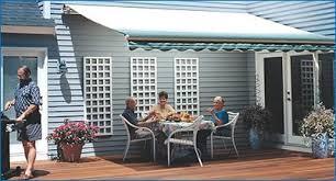 Sunsetter Awning Reviews Garage Door Company Kernersville Nc Sunsetter Awnings Original
