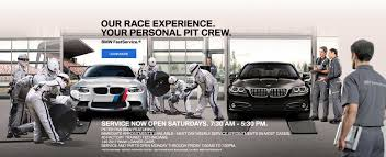 lexus or bmw cheaper to maintain bmw new u0026 used car dealer new u0026 used cars in san francisco san