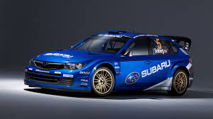 subaru rally wallpaper snow subaru desktop wallpaper 37