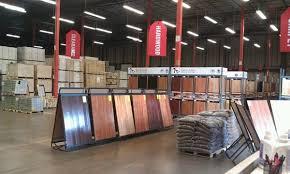 wood floors plus 50 orchard rd glen burnie md flooring mapquest