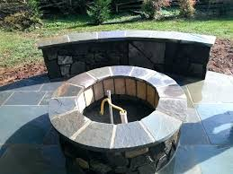 Firepits Direct Pits Direct Goanna Outdoor Pit 100cm Pits Direct