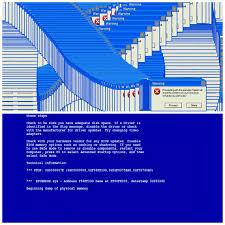 Windows Meme - windows xp meme by yuwashixeno memedroid