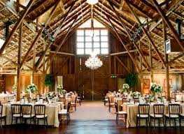 wedding venues in orlando tickled pink brides orlando florida s premier wedding planner