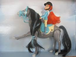 horseland zoey pepper toys marisaponyisbackx3 deviantart
