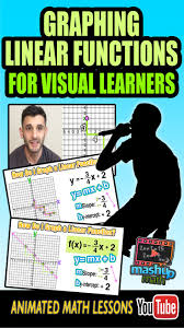 333 best algebra images on pinterest teaching ideas teaching