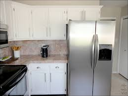 Unfinished Kitchen Pantry Cabinet Kitchen Diy Pantry Cabinet Beachy Kitchen Cabinets Building A