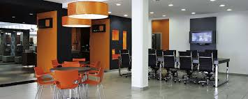 principle workplace solutions the workplace furniture specialist