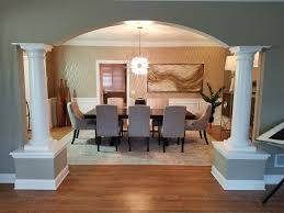 Home Interior Remodeling Home Remodeling Remodeling Projects Madison Wi Dc Interiors
