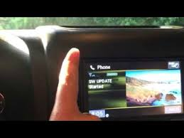 2014 jeep wrangler uconnect jeep wrangler jk how to fix the uconnect software update