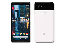 what is an android device what is the android operating system what is an android phone