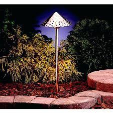 kichler landscape path lights kichler landscape lighting from this landscape light is ideal for