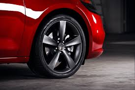 detroit 2012 2013 dodge dart makes its debut w video road reality