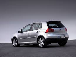 image gallery vw golf 5