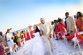 Wedding Venues Top Florida Wedding Venues And Spots Islands