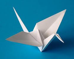 into leitrim homemade craft u0026 design
