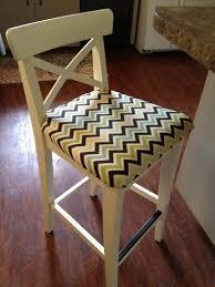 bar stools splendid stool cushions with ties round stool