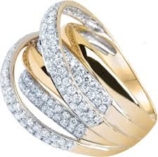 custom made jewellery melbourne custom made jewellery wedding rings in melbourne