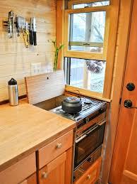 tiny house kitchen ideas fresh tiny house kitchen ideas kitchen ideas kitchen ideas