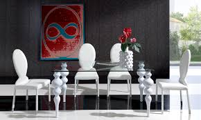Tile Top Dining Tables Ceramic Tile Top Dining Table